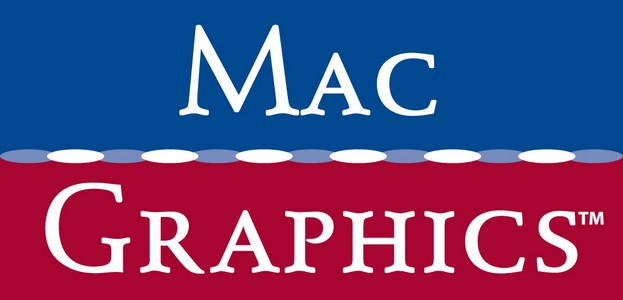 MAC Graphics Group, Inc.